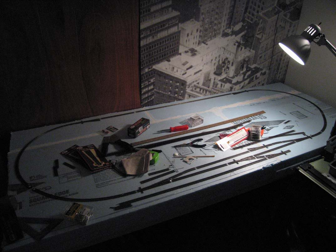 FirstTracklaying.jpg