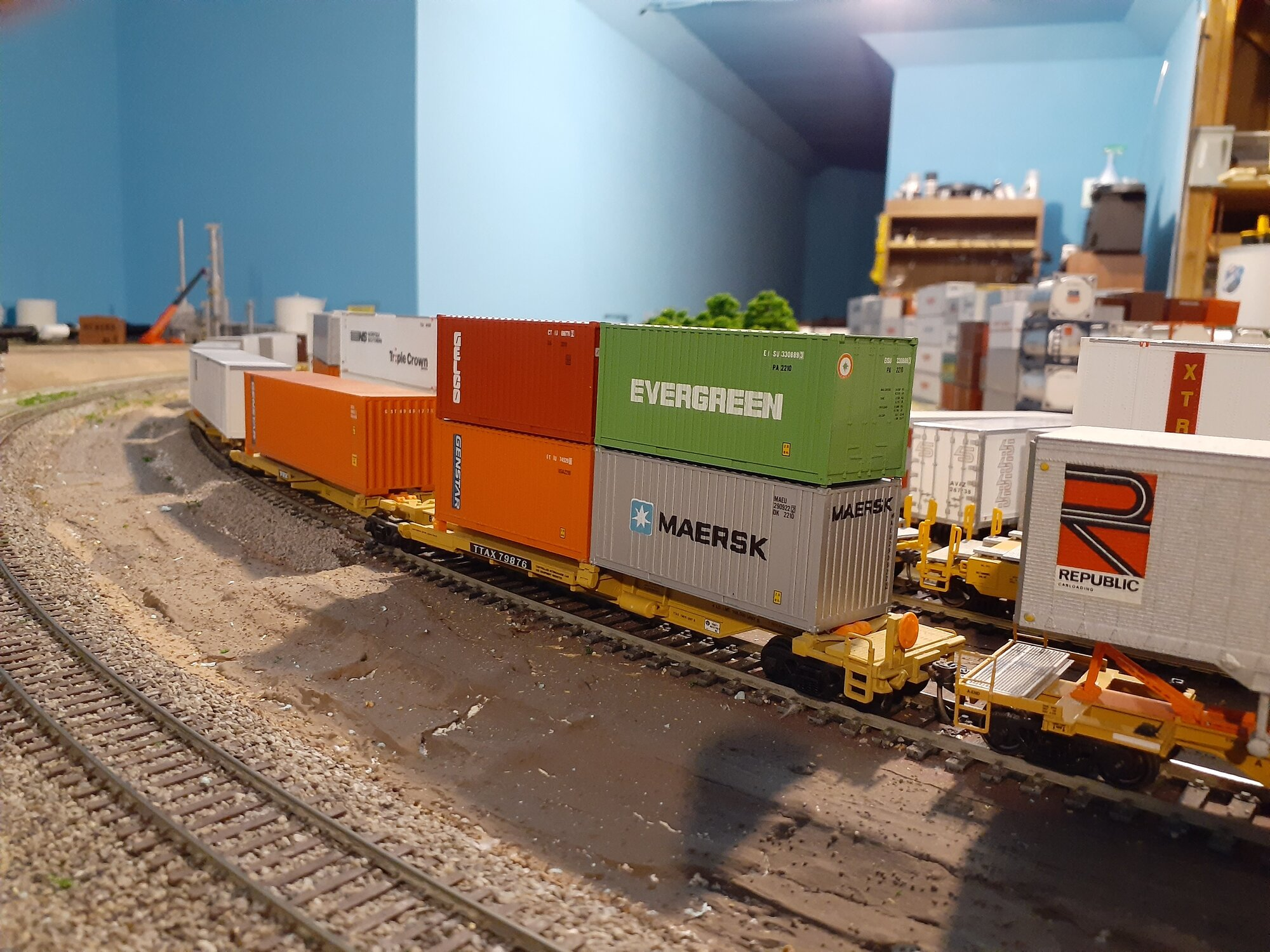 four containers on spine.jpg