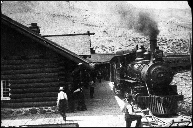 Gardiner 16  - 1917.jpg