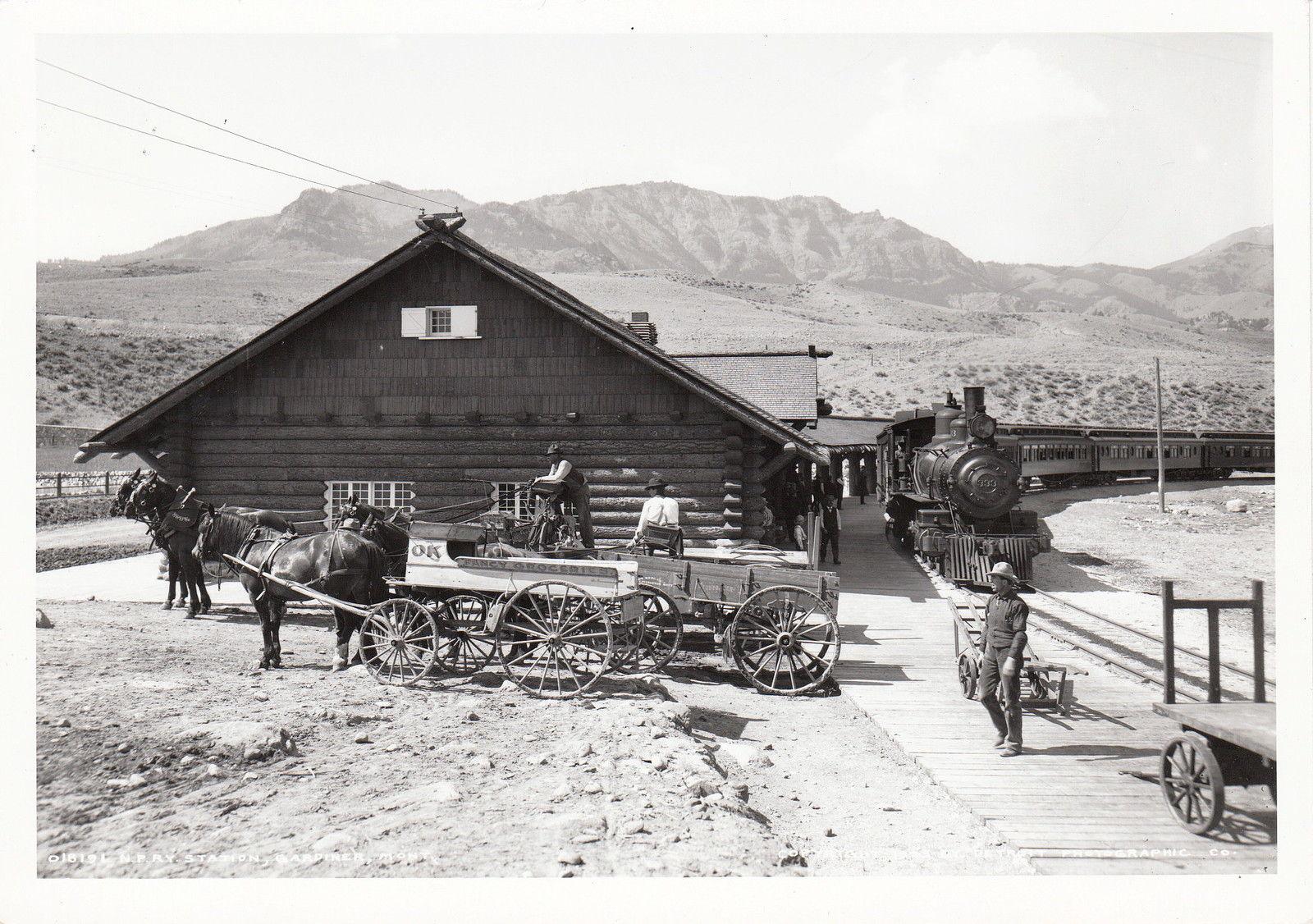 Gardiner 1905.jpg