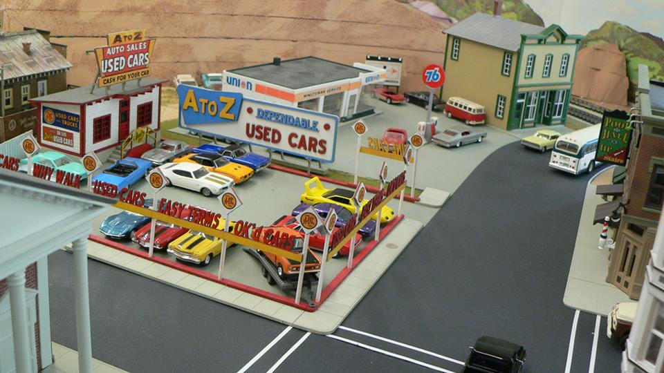 gas station 3.jpg