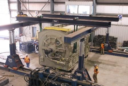 Generator-Loading-448x300.jpg