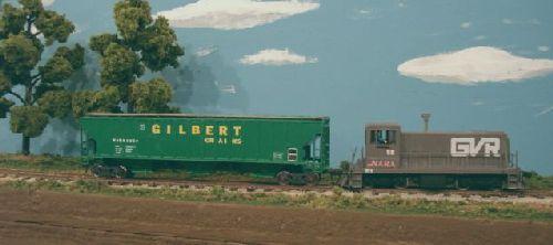 gilbert2.jpg