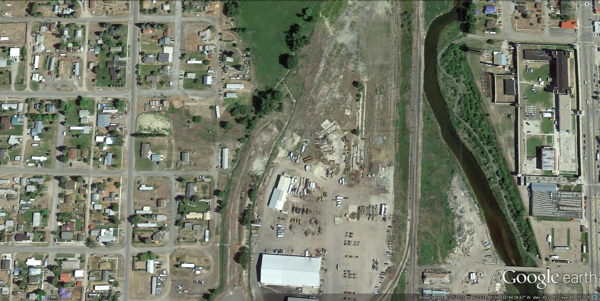 Click image for larger version.  Name:Inspection Walkway.jpg Views:11 Size:451.3 KB ID:63353