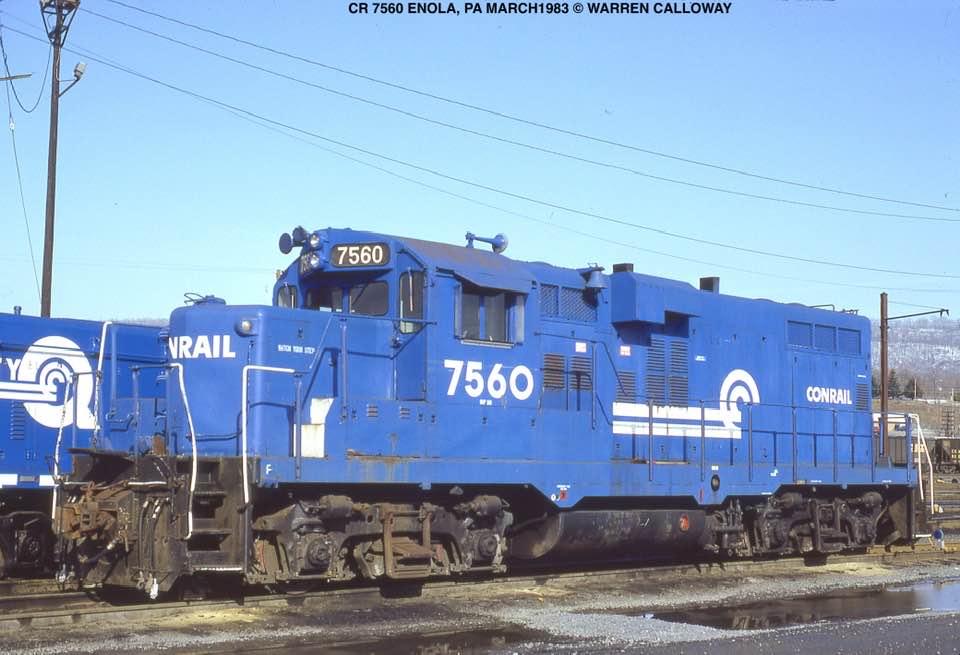GP10 - Enola - March 1983 - Warren Calloway.jpg