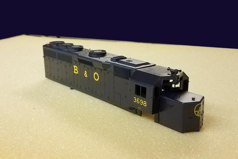 GP40_Shell_3698.jpg