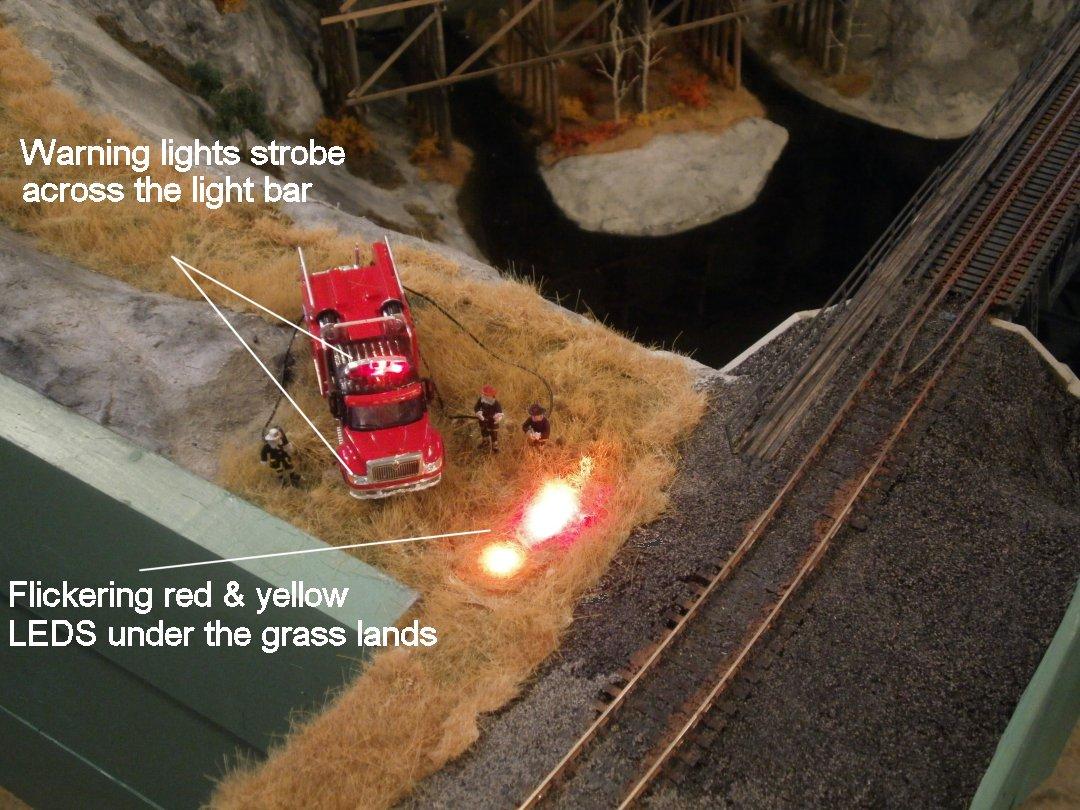 grass_lands_fire_3.jpg