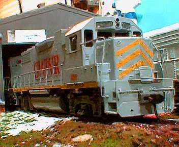 GWWR4099-Front.jpg