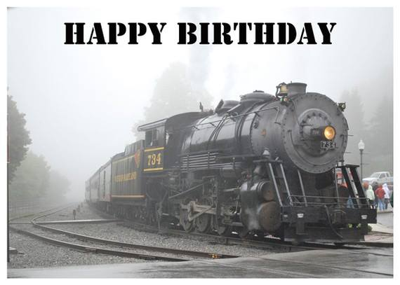 HappyBirthdayTrain.jpg