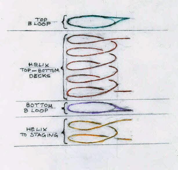 helix spiral.jpg