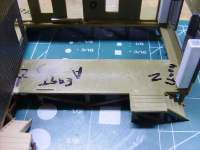 HPIM8070 (Small).JPG