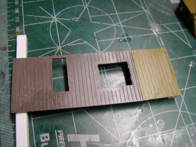 HPIM8071 (Small).JPG