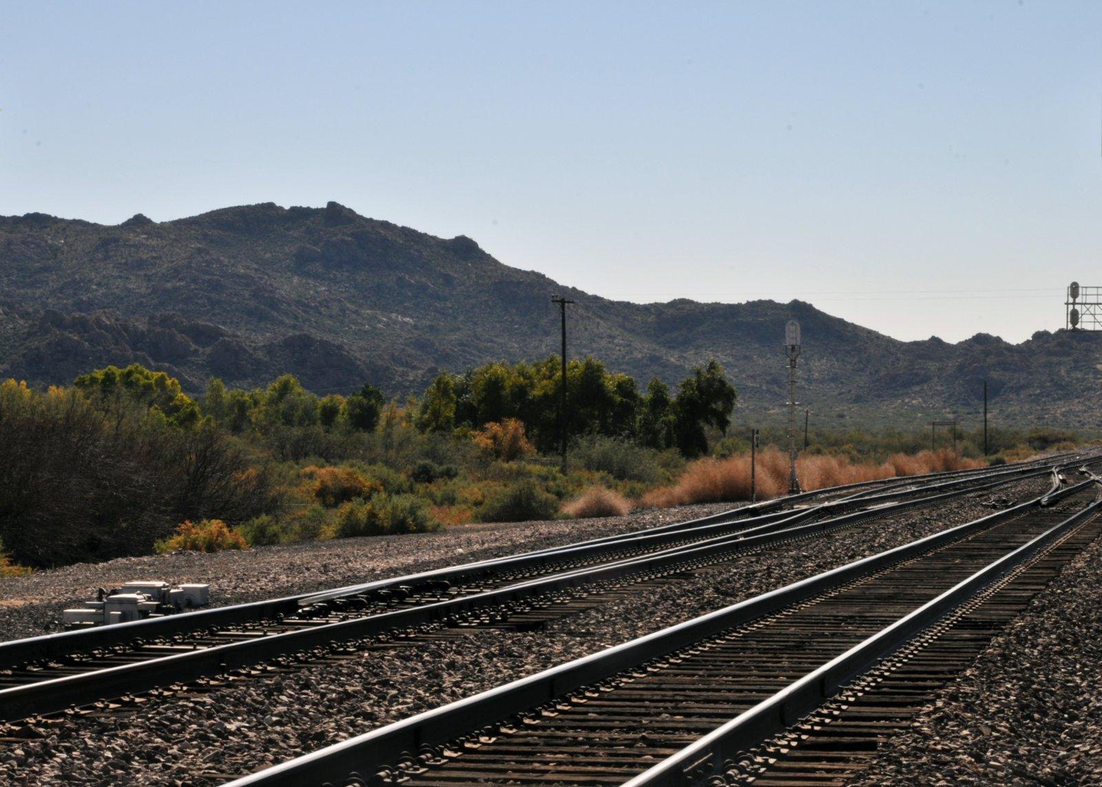 infinity-train-tracks.jpg