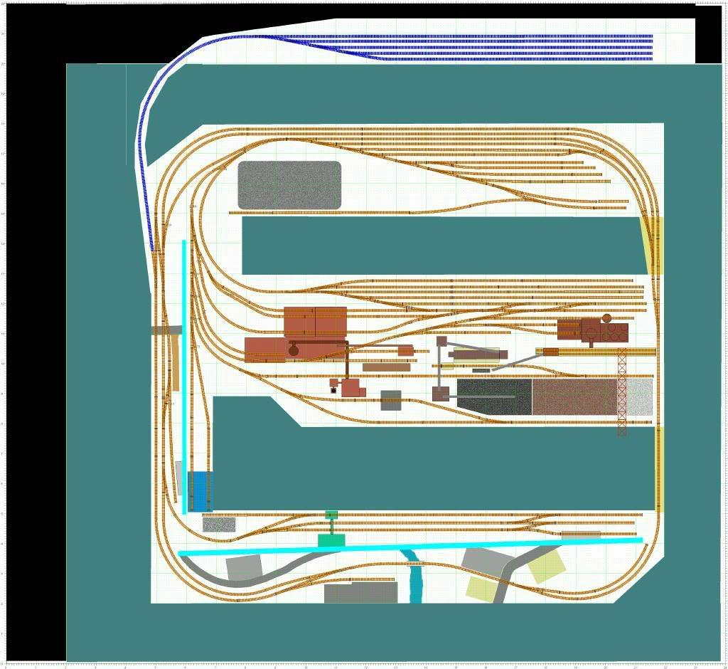 ironbelt_w_planned_staging_sm.jpg