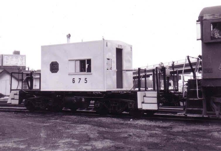 KCS Tran Cab 675-2.JPG