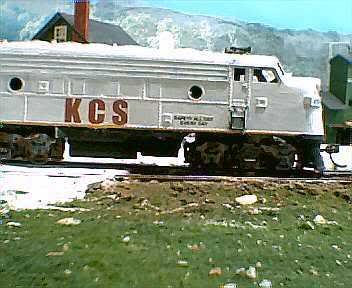 kcs4030-1.jpg