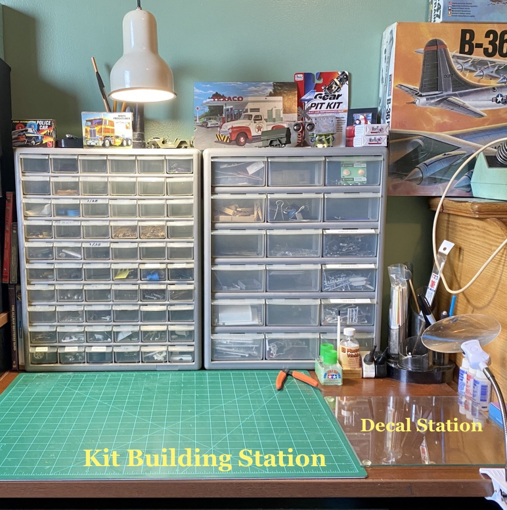 Kit Building and Decal Station.jpg