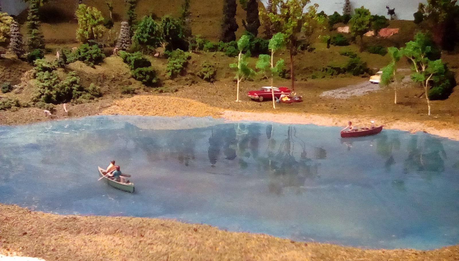 LakeLayout1.jpg