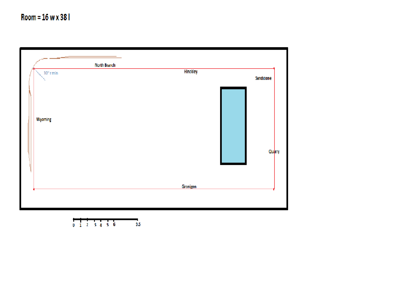 Layout 1.png