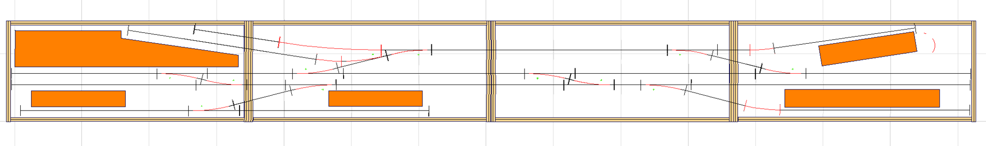 layout_01.png