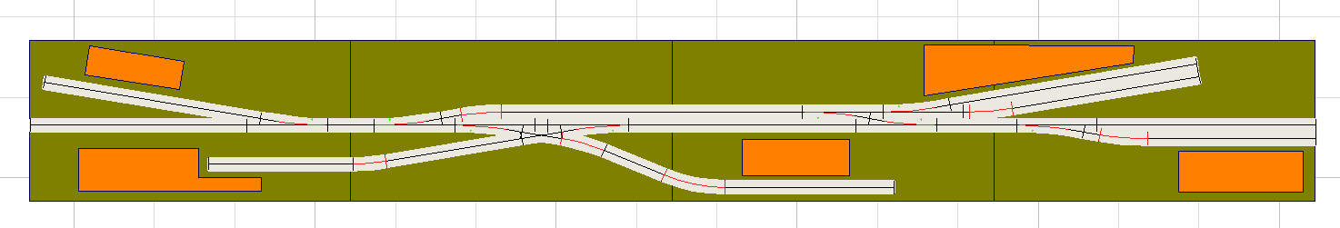 layout_05.png