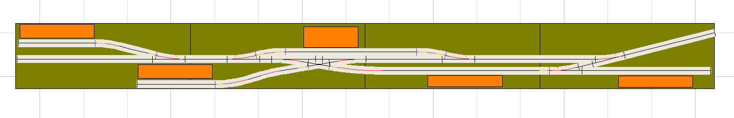 layout_09.png