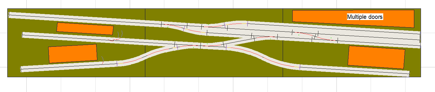 layout_11.png