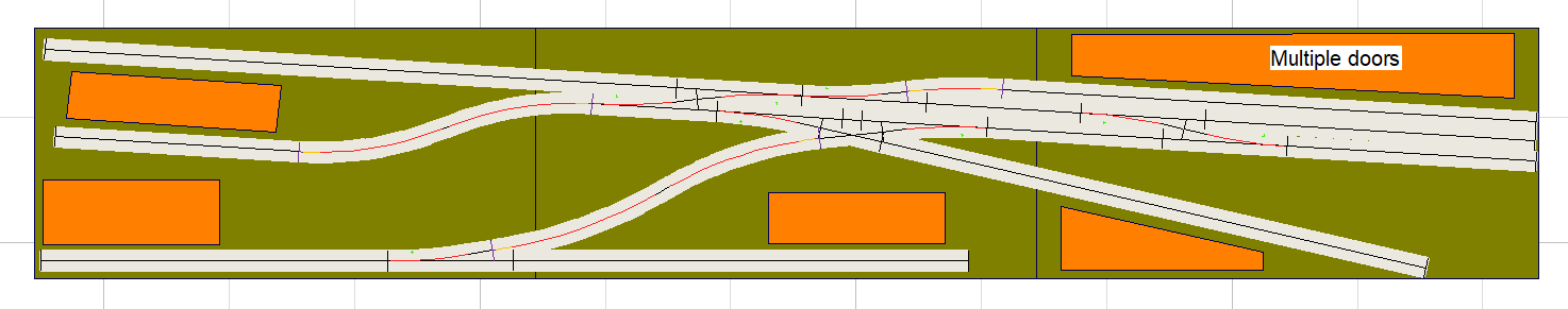 layout_12.png