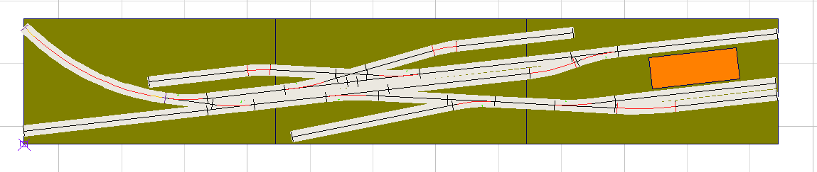 layout_17.png