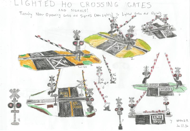 Lighted Non-Operating Gate Signals.png