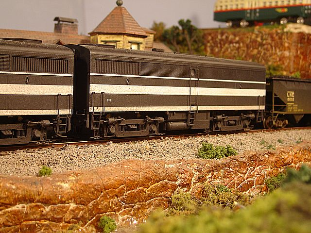 LNE_Coal_Castle_Rock_002a.jpg