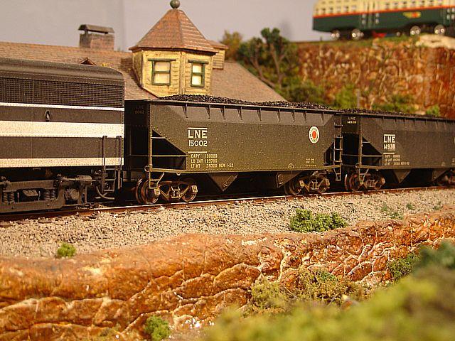 LNE_Coal_Castle_Rock_003a.jpg