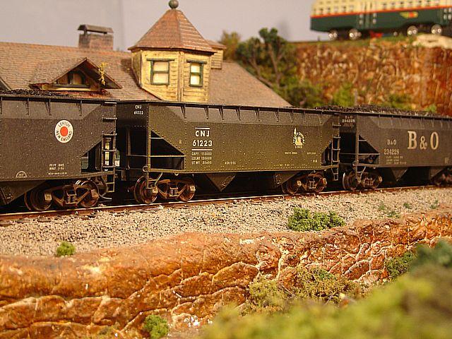 LNE_Coal_Castle_Rock_005a.jpg