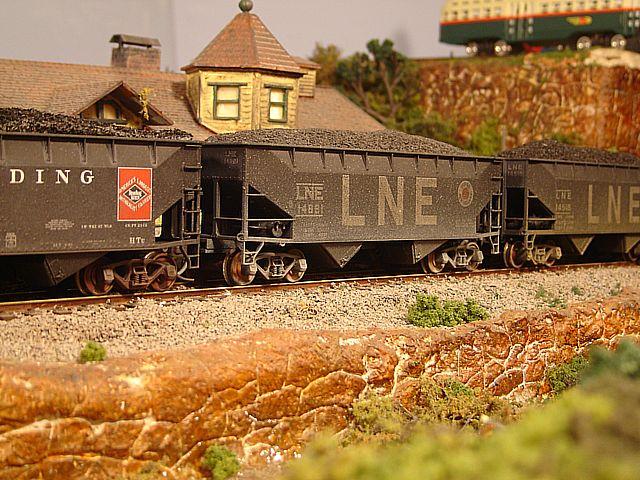 LNE_Coal_Castle_Rock_009a.jpg