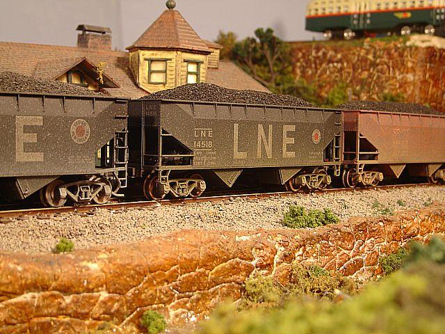 LNE_Coal_Castle_Rock_010a.jpg