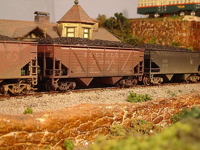 LNE_Coal_Castle_Rock_012a.jpg