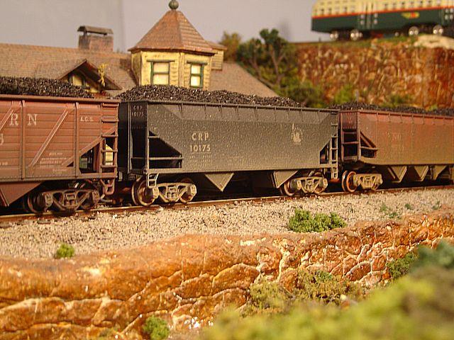 LNE_Coal_Castle_Rock_013a.jpg