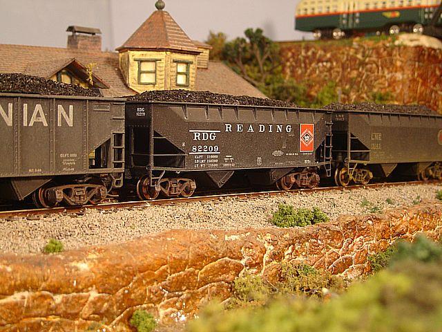 LNE_Coal_Castle_Rock_016a.jpg
