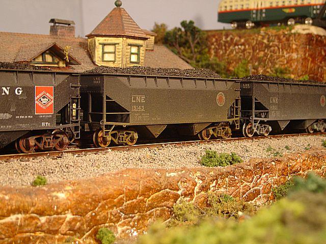 LNE_Coal_Castle_Rock_017a.jpg