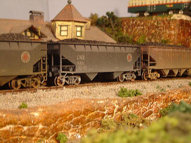LNE_Coal_Castle_Rock_018a.jpg