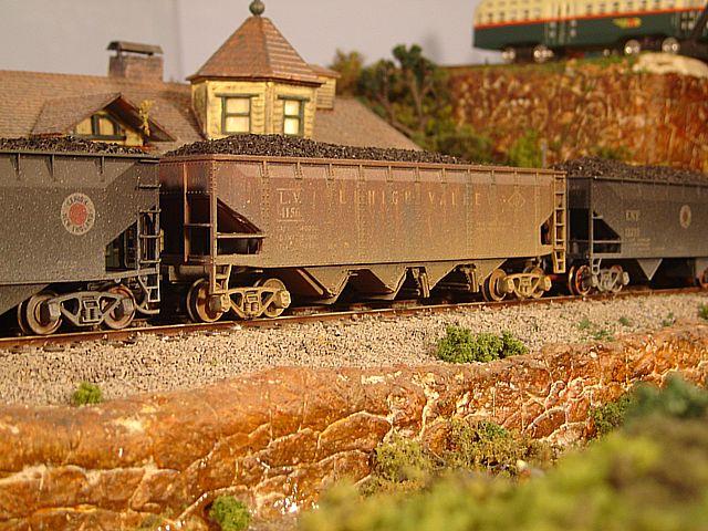 LNE_Coal_Castle_Rock_019a.jpg