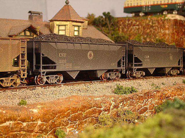 LNE_Coal_Castle_Rock_020a.jpg