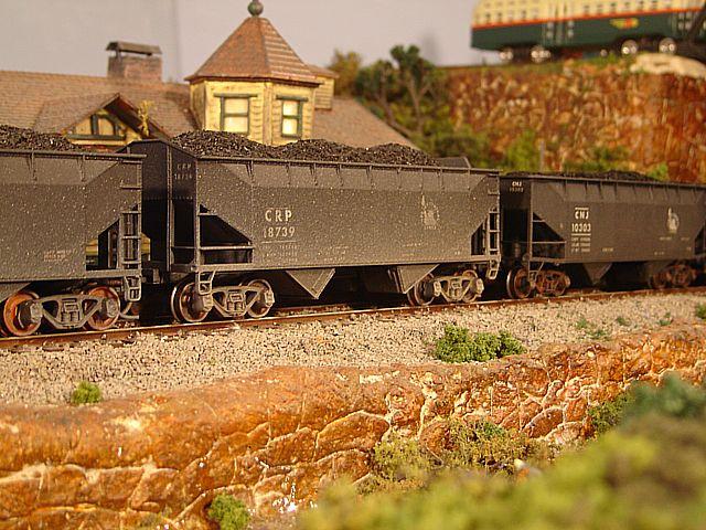 LNE_Coal_Castle_Rock_021a.jpg