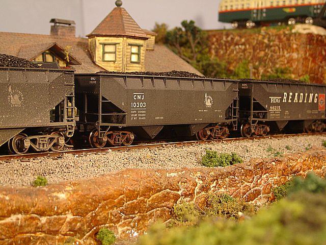 LNE_Coal_Castle_Rock_022a.jpg