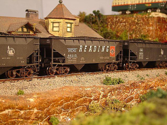 LNE_Coal_Castle_Rock_023a.jpg