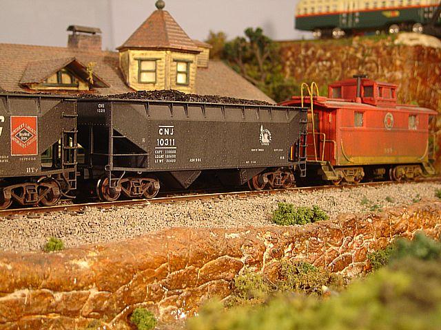 LNE_Coal_Castle_Rock_024a.jpg