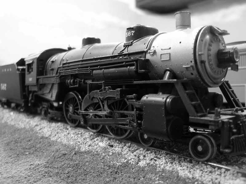 loco3.jpg