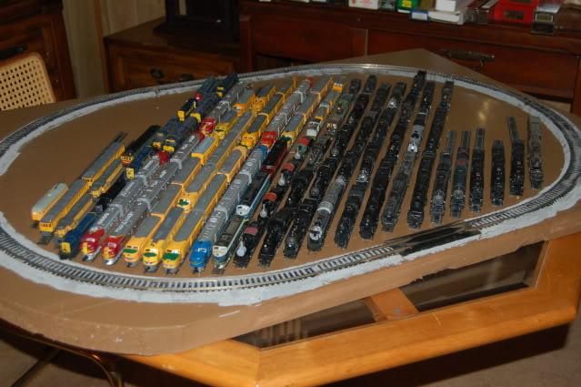 locoroster012.jpg