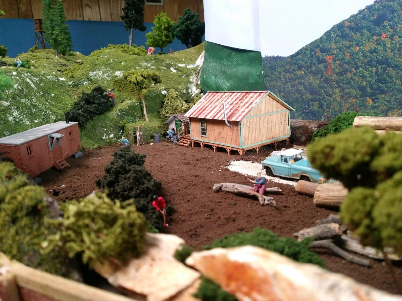 LoggingCamp2.jpg