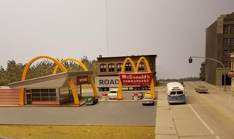 McDonaldInLinndale.jpg